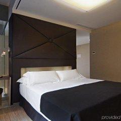 Отель Axel Hotel Barcelona & Urban Spa - Adults Only (Gay friendly) Испания, Барселона - 11 отзывов об отеле, цены и фото номеров - забронировать отель Axel Hotel Barcelona & Urban Spa - Adults Only (Gay friendly) онлайн сейф в номере