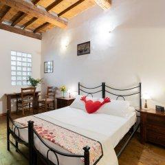 Отель Flospirit - Boccaccio комната для гостей фото 2
