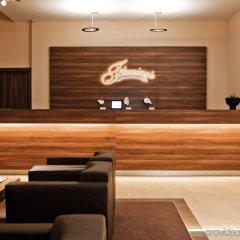 Fleming's Selection Hotel Wien-City интерьер отеля фото 3