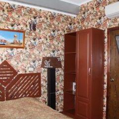 Гостиница Гостевой дом Viva в Сочи 4 отзыва об отеле, цены и фото номеров - забронировать гостиницу Гостевой дом Viva онлайн фото 3