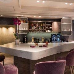 Hotel Le Magellan гостиничный бар