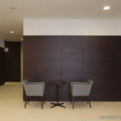 Отель Comfort Hotel Tomakomai Япония, Томакомай - отзывы, цены и фото номеров - забронировать отель Comfort Hotel Tomakomai онлайн комната для гостей фото 3