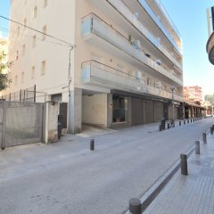 Отель Apartamento Duplex Llaverias Испания, Льорет-де-Мар - отзывы, цены и фото номеров - забронировать отель Apartamento Duplex Llaverias онлайн фото 3