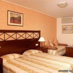 Отель Diana Hotel Греция, Закинф - отзывы, цены и фото номеров - забронировать отель Diana Hotel онлайн фото 5