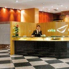Abba Sants Hotel фото 8