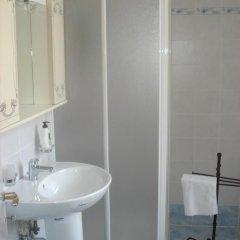 Отель Lake Apartment 1 Италия, Вербания - отзывы, цены и фото номеров - забронировать отель Lake Apartment 1 онлайн фото 3
