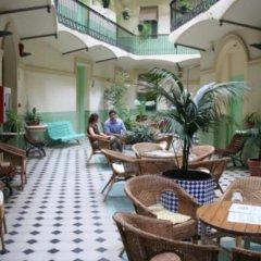 Отель Peninsular Испания, Барселона - - забронировать отель Peninsular, цены и фото номеров фото 3