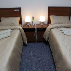 Mini Hotel Nice