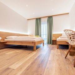 Отель Flöckner B & B Австрия, Зальцбург - отзывы, цены и фото номеров - забронировать отель Flöckner B & B онлайн детские мероприятия