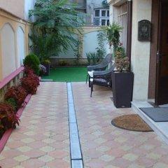 Отель Bon Bon Hotel Болгария, София - отзывы, цены и фото номеров - забронировать отель Bon Bon Hotel онлайн фото 5