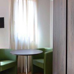 Отель Villa Bonin Италия, Лимена - отзывы, цены и фото номеров - забронировать отель Villa Bonin онлайн удобства в номере