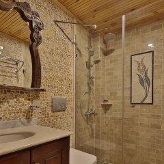 Goreme House Турция, Гёреме - отзывы, цены и фото номеров - забронировать отель Goreme House онлайн в номере