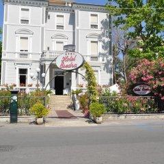Отель Esedra Hotel Италия, Римини - 4 отзыва об отеле, цены и фото номеров - забронировать отель Esedra Hotel онлайн фото 4