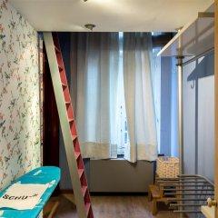 Отель Borrens - 3069 - Brussels - Hld 37324 удобства в номере