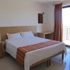 Апартаменты Shamrock Apartments Каура комната для гостей фото 4