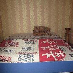 Гостиница Posutochno Kravtira удобства в номере фото 2