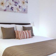 Отель Smart City Apartments London Bridge Великобритания, Лондон - отзывы, цены и фото номеров - забронировать отель Smart City Apartments London Bridge онлайн комната для гостей