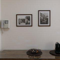 Отель At Home Heart of Milan - Duomo Apartment Италия, Милан - отзывы, цены и фото номеров - забронировать отель At Home Heart of Milan - Duomo Apartment онлайн удобства в номере