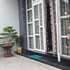 Отель Dalat View Homestay Далат фото 3