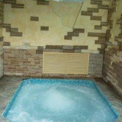 Отель Ладога Петрозаводск бассейн фото 2