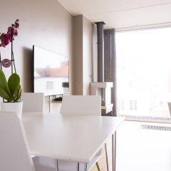 Апартаменты City Housing - Bergelandsgata 13 - Klostergaarden Apartments Ставангер фото 2