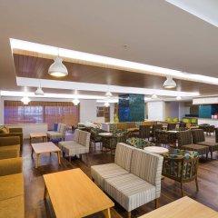 Отель Terrace Elite Resort - All Inclusive гостиничный бар
