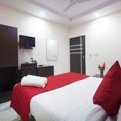 Отель Apra International Индия, Нью-Дели - отзывы, цены и фото номеров - забронировать отель Apra International онлайн фото 14