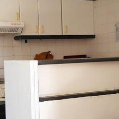 Отель 1 BR Apartment Sleeps 4 - AVA 1167 Португалия, Портимао - отзывы, цены и фото номеров - забронировать отель 1 BR Apartment Sleeps 4 - AVA 1167 онлайн фото 3