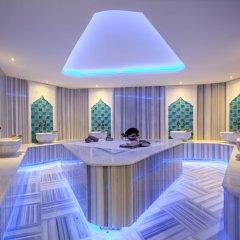 Radisson Blu Hotel Diyarbakir Турция, Диярбакыр - отзывы, цены и фото номеров - забронировать отель Radisson Blu Hotel Diyarbakir онлайн спа фото 2