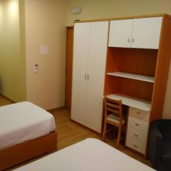 Отель Pensao Estacao Central Лиссабон фото 4