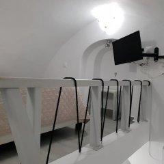 Отель Leta-Santorini Греция, Остров Санторини - отзывы, цены и фото номеров - забронировать отель Leta-Santorini онлайн помещение для мероприятий
