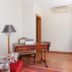 Отель Villa With 4 Bedrooms in Comporta, With Private Pool, Enclosed Garden удобства в номере