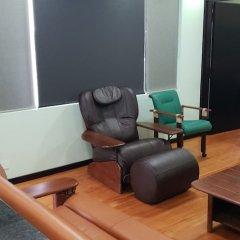 Отель Executive Apartment Фиджи, Вити-Леву - отзывы, цены и фото номеров - забронировать отель Executive Apartment онлайн удобства в номере фото 2