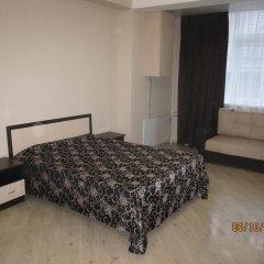 Гостиница Alles в Лазаревском отзывы, цены и фото номеров - забронировать гостиницу Alles онлайн Лазаревское комната для гостей фото 2
