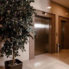 Отель Маркштадт Челябинск интерьер отеля фото 2