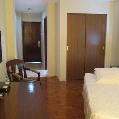 Отель Century Plaza Hotel Филиппины, Себу - отзывы, цены и фото номеров - забронировать отель Century Plaza Hotel онлайн комната для гостей фото 4