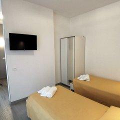 Отель Casa Belfiore Vicenza 2 Италия, Виченца - отзывы, цены и фото номеров - забронировать отель Casa Belfiore Vicenza 2 онлайн комната для гостей фото 2