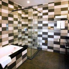 Отель Lovelybay Hotel Xiamen Китай, Сямынь - отзывы, цены и фото номеров - забронировать отель Lovelybay Hotel Xiamen онлайн развлечения
