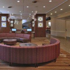 Отель Holiday Inn Washington-Central/White House детские мероприятия фото 2