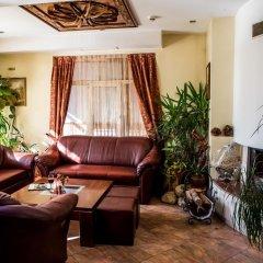 Bariakov Hotel Банско фото 13