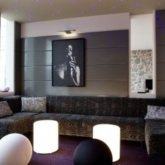Отель N'vY Manotel Швейцария, Женева - 1 отзыв об отеле, цены и фото номеров - забронировать отель N'vY Manotel онлайн сауна