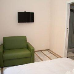Отель San Peter Lory's House удобства в номере фото 2