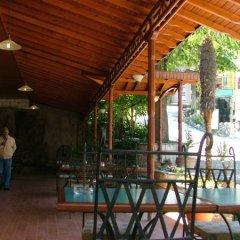 Thermal Park Hotel питание фото 2