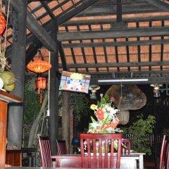 Отель Viet House Homestay Вьетнам, Хойан - отзывы, цены и фото номеров - забронировать отель Viet House Homestay онлайн помещение для мероприятий