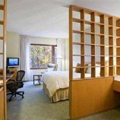 Отель HNA Palisades Premiere Conference Center комната для гостей фото 4