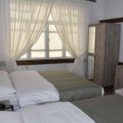 Ruby Otel Турция, Амасья - отзывы, цены и фото номеров - забронировать отель Ruby Otel онлайн комната для гостей фото 3