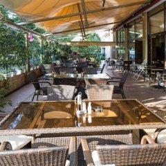 Отель Saint Valentine Болгария, Солнечный берег - отзывы, цены и фото номеров - забронировать отель Saint Valentine онлайн