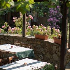 Отель Geranion Village фото 11