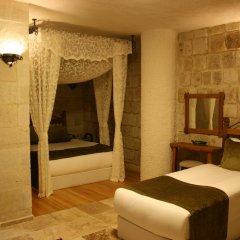 Göreme Inn Hotel Турция, Гёреме - отзывы, цены и фото номеров - забронировать отель Göreme Inn Hotel онлайн комната для гостей