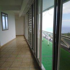 Отель Residence Aito фото 3